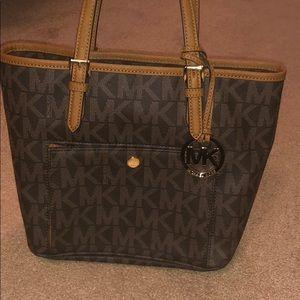 Michaels Kors purse